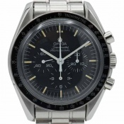 omega, speedmaster, speedy, professional, 145.022, caliber, calibre, cal, cal., 861, vintage, antique, used, wristwatch, watch, for, sale, moonwatch, moon, watch, atlas, fine, watches, new, york, pre, owned, preowned, pre-owned