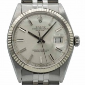 rolex, reference, ref, 1601, oyster, perpetual, datejust, 1968, 1960s, 1960, 1970, for, sale, vintage, antique, wristwatch, watch, chronometer, automatic, pre-owned, pre, owned, preowned, atlas, fine, watches, new, york