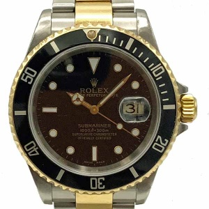 rolex, reference, ref, 16613, oyster, perpetual, submariner, 2000, for, sale, vintage, antique, wristwatch, watch, chronometer, automatic, pre-owned, pre, owned, preowned, atlas, fine, watches, new, york